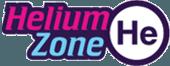 Helium Zone